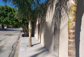 Foto de casa en venta en  , navarro, torreón, coahuila de zaragoza, 15086226 No. 01