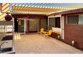 Foto de casa en venta en  , navarro, torreón, coahuila de zaragoza, 15646070 No. 01