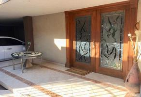 Foto de casa en venta en  , navarro, torreón, coahuila de zaragoza, 16551240 No. 01