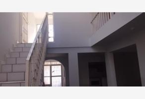 Foto de casa en venta en  , navarro, torreón, coahuila de zaragoza, 17365780 No. 01