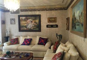 Foto de casa en venta en  , navarro, torreón, coahuila de zaragoza, 18593386 No. 01
