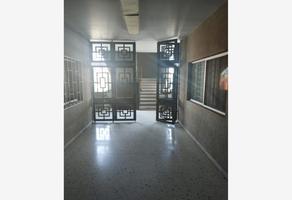 Foto de oficina en renta en  , navarro, torreón, coahuila de zaragoza, 0 No. 01