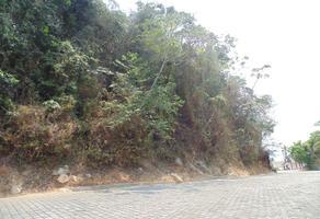 Foto de terreno comercial en venta en navegantes 00, brisas del marqués, acapulco de juárez, guerrero, 9056144 No. 01