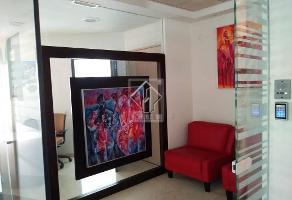 Foto de oficina en venta en  , navidad, cuajimalpa de morelos, df / cdmx, 0 No. 07