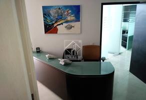 Foto de oficina en venta en  , navidad, cuajimalpa de morelos, df / cdmx, 0 No. 01
