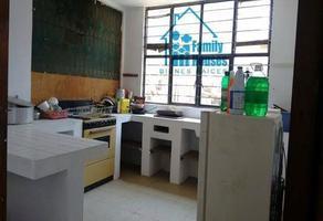 Foto de casa en venta en  , navidad de llano largo, acapulco de juárez, guerrero, 16371819 No. 01
