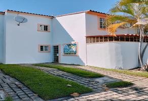 Foto de casa en venta en  , navidad de llano largo, acapulco de juárez, guerrero, 0 No. 01