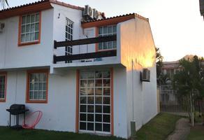 Foto de casa en venta en  , navidad de llano largo, acapulco de juárez, guerrero, 20787697 No. 01