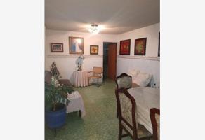 Foto de terreno habitacional en venta en navidad , lomas de vista hermosa, cuajimalpa de morelos, df / cdmx, 0 No. 01