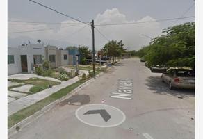 Foto de casa en venta en naviera 0, barrio de la industria, monterrey, nuevo león, 0 No. 01
