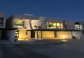 Foto de casa en venta en navita , dzidzilché, mérida, yucatán, 0 No. 01