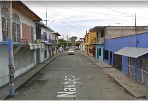 Foto de casa en venta en navolato 00, lázaro cárdenas, zacatepec, morelos, 0 No. 01