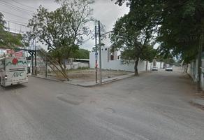Foto de terreno comercial en renta en nayari , plan de ayala, tuxtla gutiérrez, chiapas, 14016377 No. 01