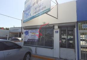 Foto de local en renta en nayarit 168, san benito, hermosillo, sonora, 17144711 No. 01