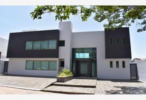 Foto de casa en venta en nayarit 30, vista hermosa, cuernavaca, morelos, 0 No. 01