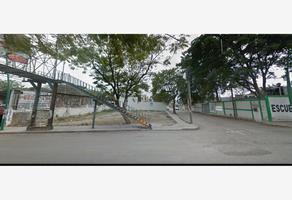 Foto de terreno comercial en renta en nayarit , plan de ayala, tuxtla gutiérrez, chiapas, 13253271 No. 01