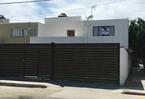 Foto de casa en venta en nayarit , pueblo nuevo, la paz, baja california sur, 0 No. 01