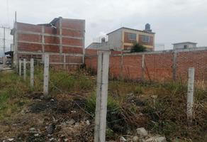 Foto de terreno habitacional en venta en nazaret , la huerta, morelia, michoacán de ocampo, 0 No. 01