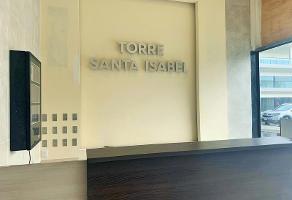 Foto de oficina en renta en nazario ortiz 1000, lagos continental, saltillo, coahuila de zaragoza, 16008453 No. 01