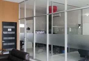 Foto de casa en venta en nazario ortiz 255, los pinos 1er sector, saltillo, coahuila de zaragoza, 0 No. 01