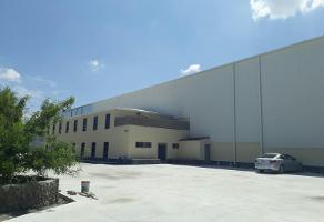 Foto de nave industrial en renta en nazario ortiz 500, nazario s ortiz garza, saltillo, coahuila de zaragoza, 7541341 No. 02