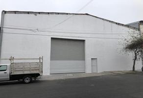 Foto de nave industrial en renta en nazario ortiz garza 1000, nazario s ortiz garza, saltillo, coahuila de zaragoza, 15718006 No. 01
