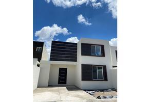Foto de casa en venta en  , nazario s ortiz garza, saltillo, coahuila de zaragoza, 0 No. 01