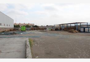 Foto de terreno comercial en venta en nazas 430, parque industrial lagunero, gómez palacio, durango, 10155246 No. 01