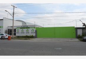 Foto de nave industrial en venta en nazas 430, parque industrial lagunero, gómez palacio, durango, 12510629 No. 01