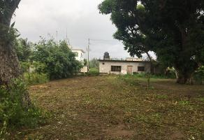 Foto de terreno industrial en venta en nd , anton lizardo, alvarado, veracruz de ignacio de la llave, 11152143 No. 01