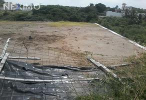 Foto de terreno industrial en venta en nd , coyol seccion a, veracruz, veracruz de ignacio de la llave, 11152170 No. 01