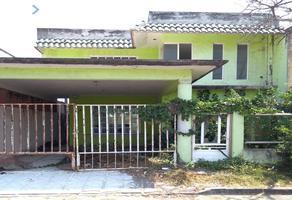 Foto de casa en venta en nd , el manantial, boca del río, veracruz de ignacio de la llave, 0 No. 01
