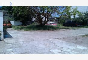 Foto de terreno industrial en venta en nd , ignacio zaragoza, veracruz, veracruz de ignacio de la llave, 8192613 No. 01