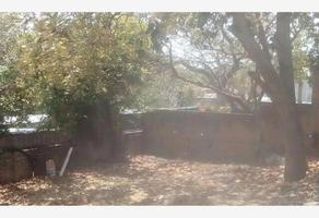 Foto de terreno habitacional en venta en nd nd, adalberto tejeda, boca del río, veracruz de ignacio de la llave, 16700263 No. 01