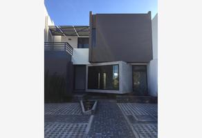 Foto de casa en venta en nd nd, cañadas del lago, corregidora, querétaro, 0 No. 01
