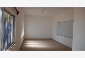 Foto de oficina en renta en n/d n/d, chapultepec, cuernavaca, morelos, 12088811 No. 01