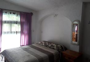 Foto de departamento en renta en nd nd, club de golf, cuernavaca, morelos, 0 No. 01