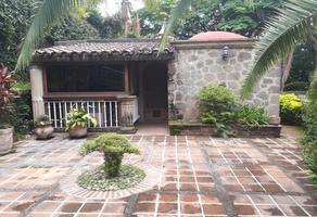 Foto de departamento en renta en nd nd, club de golf, cuernavaca, morelos, 20728046 No. 01