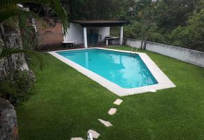 Foto de casa en renta en nd nd, club de golf, cuernavaca, morelos, 0 No. 01