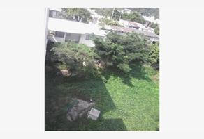 Foto de terreno comercial en venta en nd nd, coyol sur, veracruz, veracruz de ignacio de la llave, 16570737 No. 01