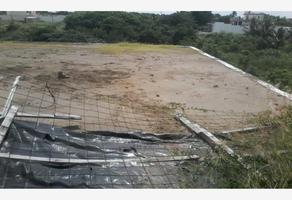 Foto de terreno habitacional en venta en nd nd, coyol sur, veracruz, veracruz de ignacio de la llave, 16705424 No. 01