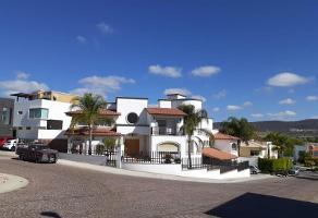 Foto de casa en venta en nd nd, cumbres del lago, querétaro, querétaro, 0 No. 01