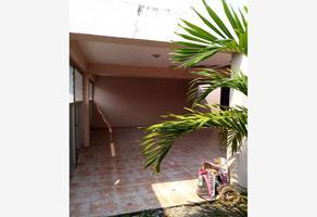 Foto de casa en venta en nd nd, floresta, veracruz, veracruz de ignacio de la llave, 0 No. 01