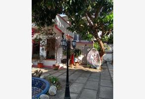 Foto de casa en venta en nd nd, ignacio zaragoza, veracruz, veracruz de ignacio de la llave, 0 No. 01