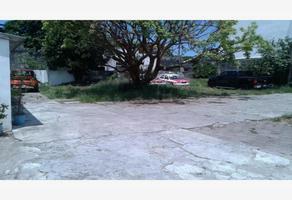 Foto de terreno habitacional en venta en nd nd, ignacio zaragoza, veracruz, veracruz de ignacio de la llave, 16684822 No. 01