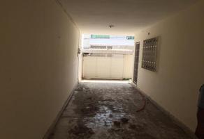 Foto de casa en renta en nd nd, ignacio zaragoza, veracruz, veracruz de ignacio de la llave, 0 No. 01