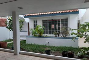 Foto de casa en venta en nd nd, jardines de virginia, boca del río, veracruz de ignacio de la llave, 0 No. 01