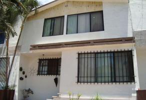 Foto de casa en venta en nd nd, jiquilpan, cuernavaca, morelos, 16821555 No. 01