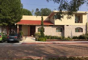 Foto de casa en venta en n/d n/d, la florida, san luis potosí, san luis potosí, 0 No. 01