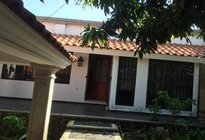 Foto de casa en venta en nd nd, la tampiquera, boca del río, veracruz de ignacio de la llave, 0 No. 01